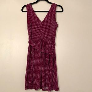LOFT Business Casual Dress